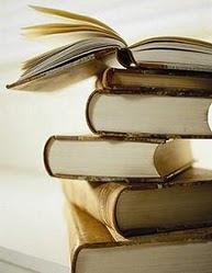 بعض مما قرأت
