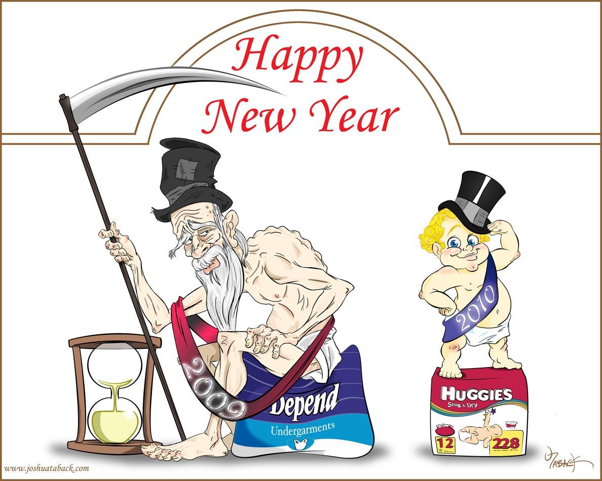 [new-years-card-2010-web.jpg]