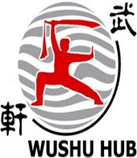 武軒 Wushu Hub (Pasir Ris): History of PRRC