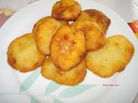 sweet panniyaram