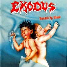 Bonded By Blood--Exodus