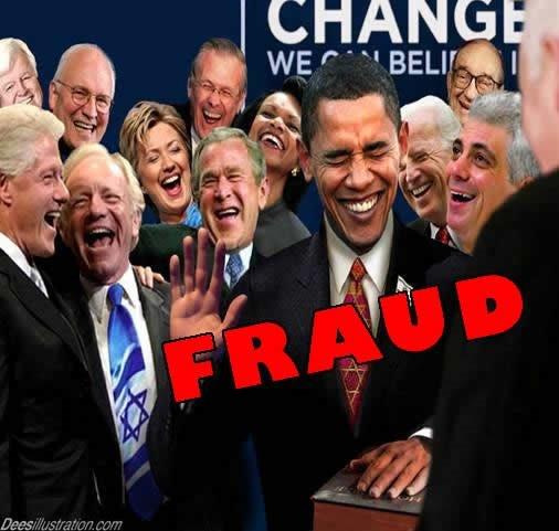 tradimento signoraggio bancario 322 massoneria 666