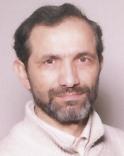 lorenzo scarola