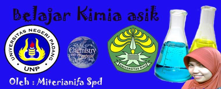 Kimia Asik!!!
