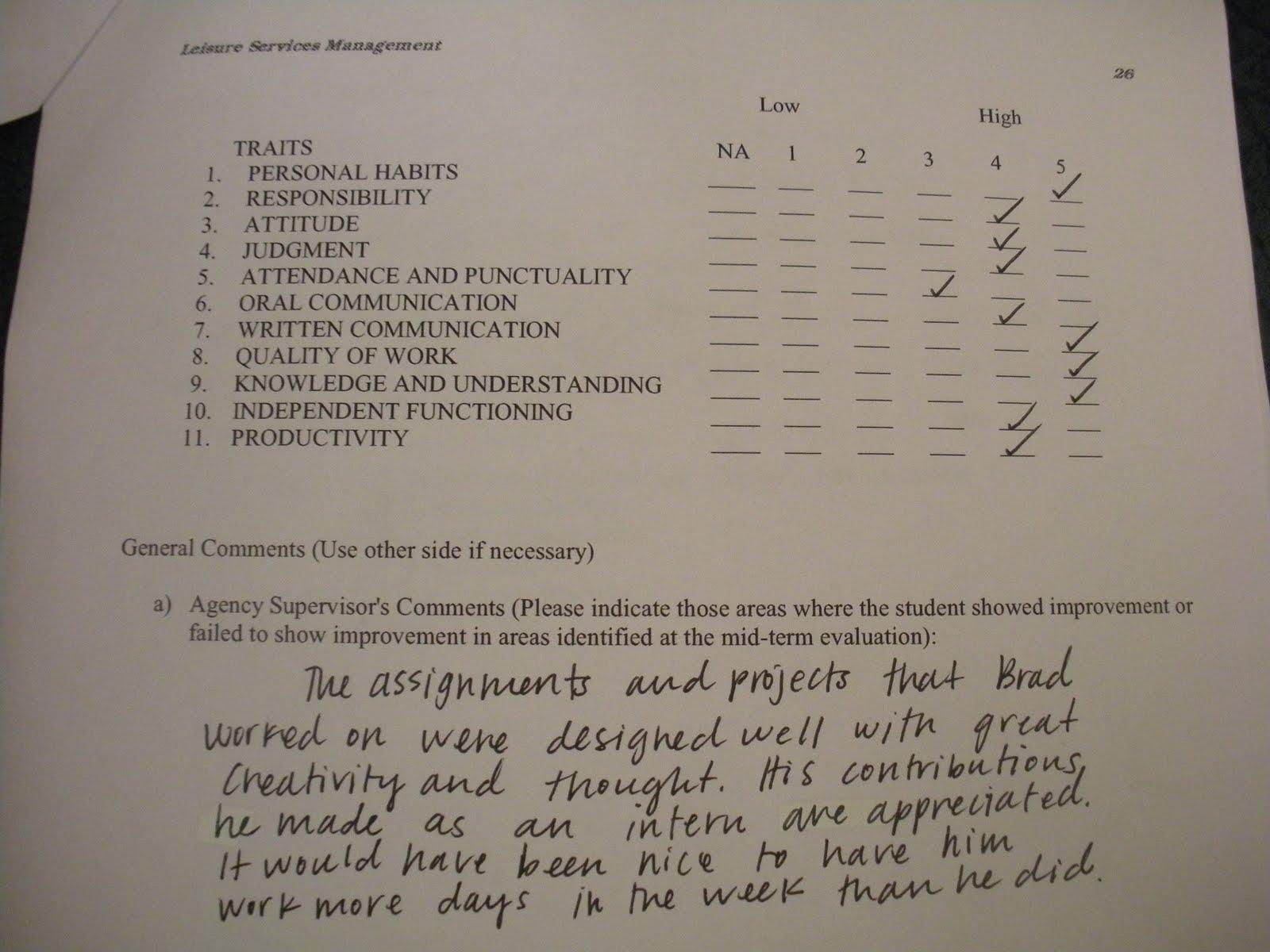brad ellertson u0026 39 s byu internship portfolio  final