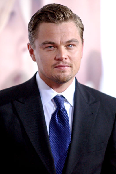 leonardo dicaprio girlfriend 2011. Leonardo Dicaprio Along With