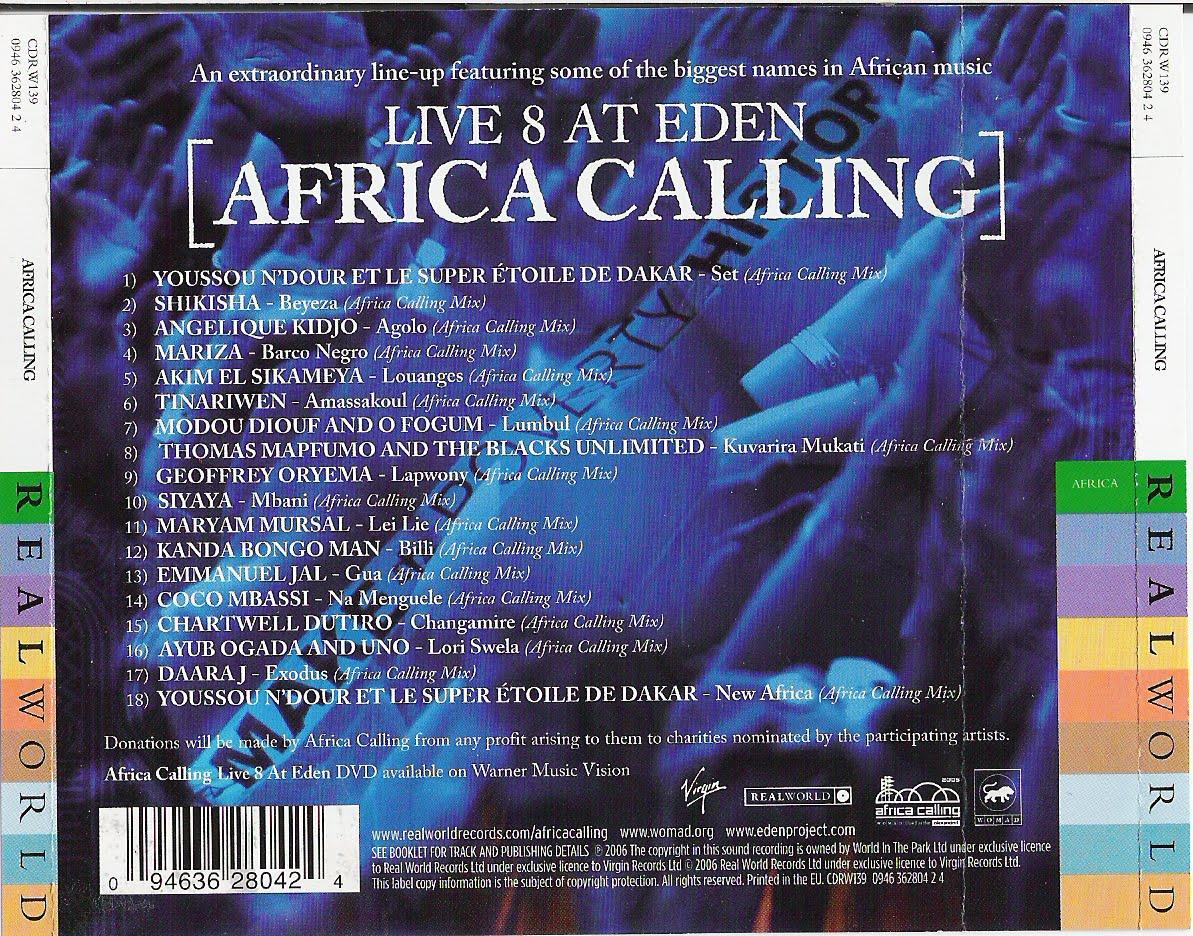 http://3.bp.blogspot.com/_uxE5Yg8kNMU/S_UBC-fMBGI/AAAAAAAAQJg/iC2DVSTArsE/s1600/Live+8+at+Eden+-+Africa+Calling+-+Back.bmp