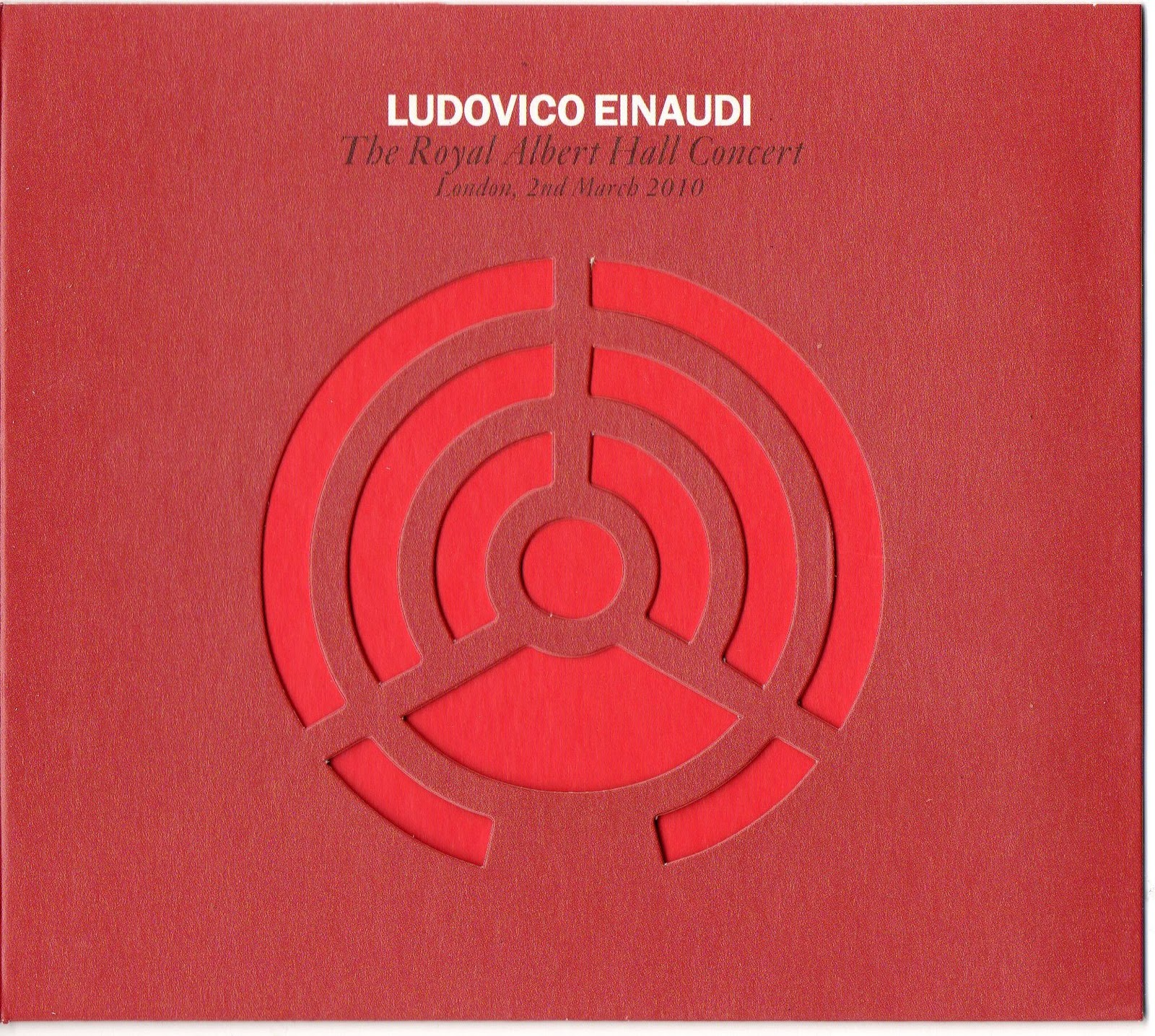 Ludovico Einaudi Free Download Albums