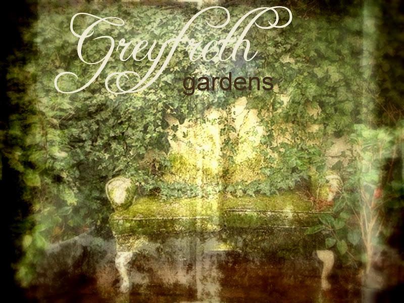 Greyfreth Gardens