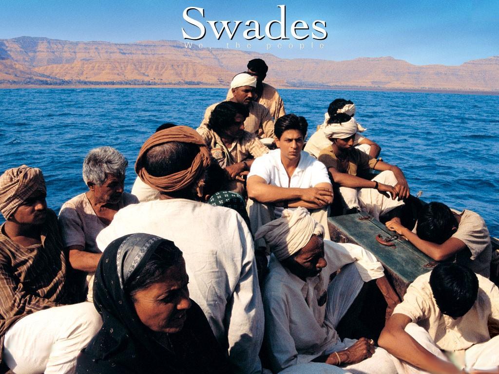 http://3.bp.blogspot.com/_uxIkQFZd2cA/TH3jeIXvreI/AAAAAAAAAUM/MWoY5B7q5Hk/s1600/shahrukh_khan_swades_wallpapers_00.jpg