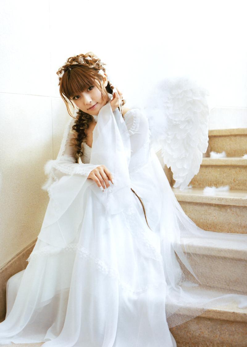 http://3.bp.blogspot.com/_uxK9p1iezm4/TCqn0cUZpTI/AAAAAAAAFTY/W1-d2KOI5BE/s1600/Fukada-Kyoko-gallery-7.jpg