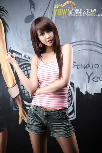 http://3.bp.blogspot.com/_uxK9p1iezm4/TCqu15kb_GI/AAAAAAAAFTo/fAY98VNR-rc/s1600/Kang-Yoo-Lee-galleries-2.jpg
