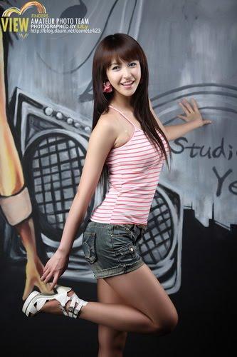http://3.bp.blogspot.com/_uxK9p1iezm4/TCqu1dC9ptI/AAAAAAAAFTg/qGk-RIhUsMo/s1600/Kang-Yoo-Lee-galleries-1.jpg