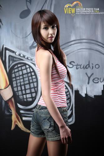http://3.bp.blogspot.com/_uxK9p1iezm4/TCqu2RRBt4I/AAAAAAAAFTw/0fxE8kJpGvQ/s1600/Kang-Yoo-Lee-galleries-3.jpg