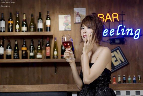 http://3.bp.blogspot.com/_uxK9p1iezm4/TCr-HO0KUGI/AAAAAAAAFsw/yu_jj4jiYT4/s1600/Angel-Arim-photos-1.jpg