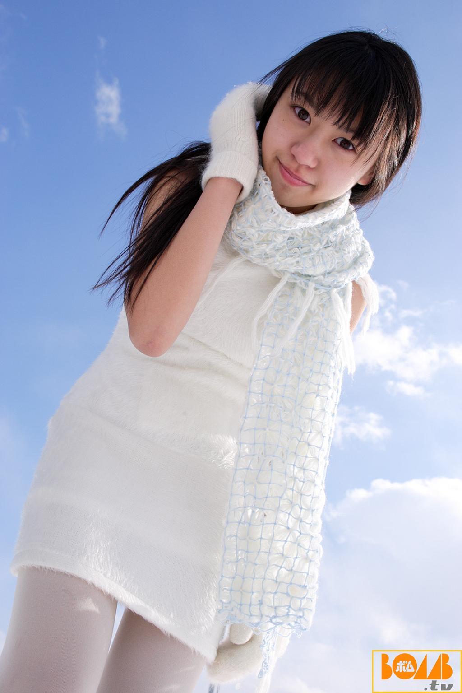 Japan Gravure Idol: Japan Cute Gravure Idol