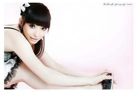 http://3.bp.blogspot.com/_uxK9p1iezm4/TF0pwcySv9I/AAAAAAAAGB0/UaSm9-sL_NQ/s1600/Moko-Chu-Chu-3.jpg