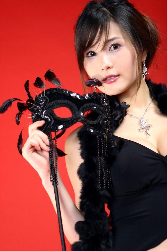 http://3.bp.blogspot.com/_uxK9p1iezm4/TF0yQ3WwfEI/AAAAAAAAGIs/j6qdsdznMB8/s1600/Park-Soo-Kyung-pictures-gallery-1.jpg