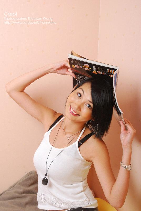 http://3.bp.blogspot.com/_uxK9p1iezm4/TFQzRYJPl7I/AAAAAAAAF6k/IPDaH3OiRTw/s1600/Yang-Ziyao-1.jpg
