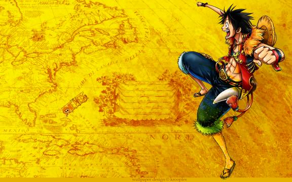 wallpaper onepiece. wallpapers one piece.