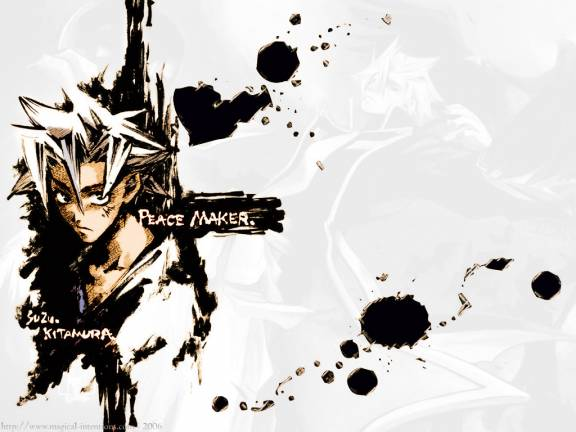 http://animewallpaperhq.blogspot.com/2011/08/anime-boys-wallpaper.html
