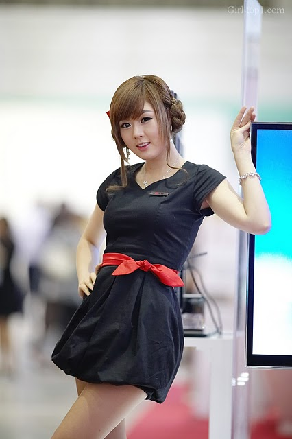 http://3.bp.blogspot.com/_uxK9p1iezm4/TIZrR4YjX-I/AAAAAAAAHR8/U5GpO672Xgc/s1600/a7a1d6e8f7WIS-42.jpg.jpg