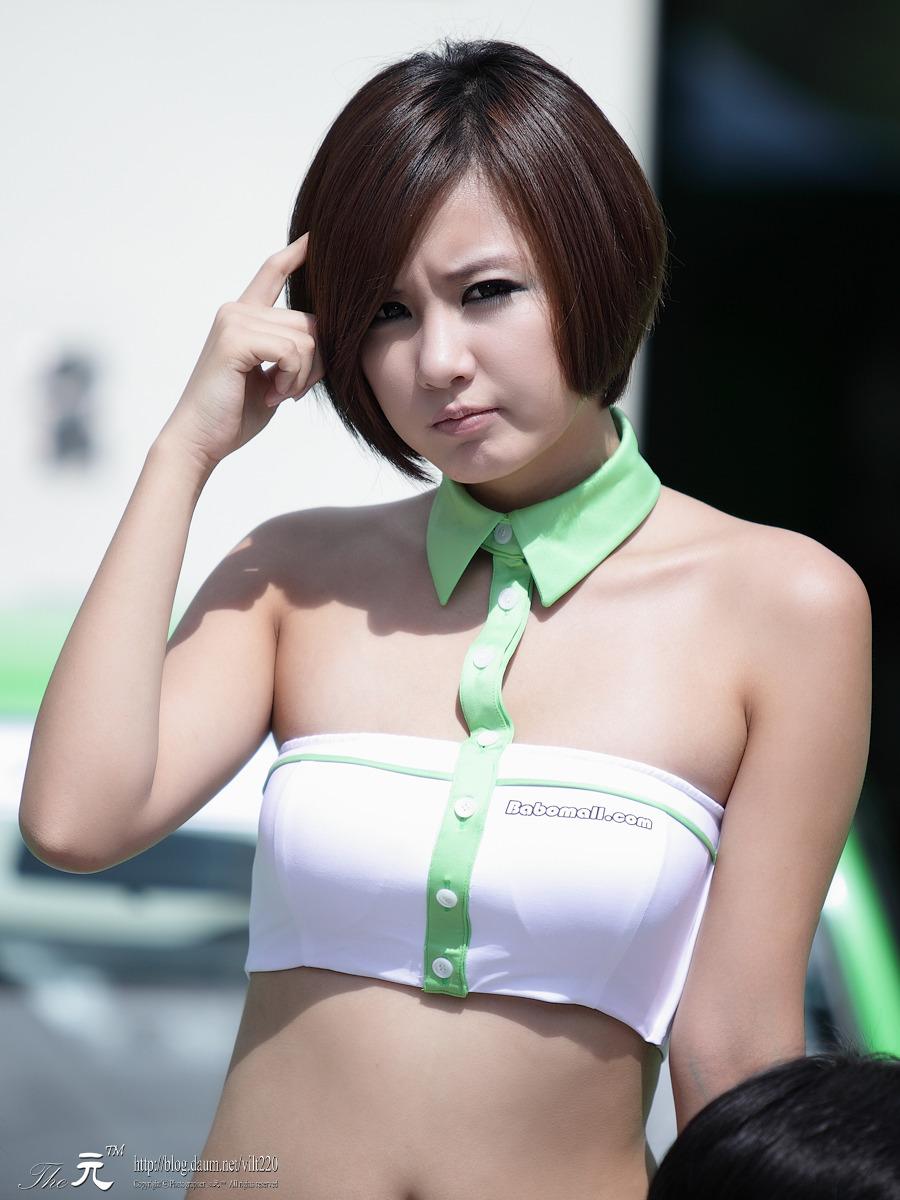 http://3.bp.blogspot.com/_uxK9p1iezm4/TKs08qs7o9I/AAAAAAAAH_U/g71CA6yr0Xg/s1600/img_2627.jpg