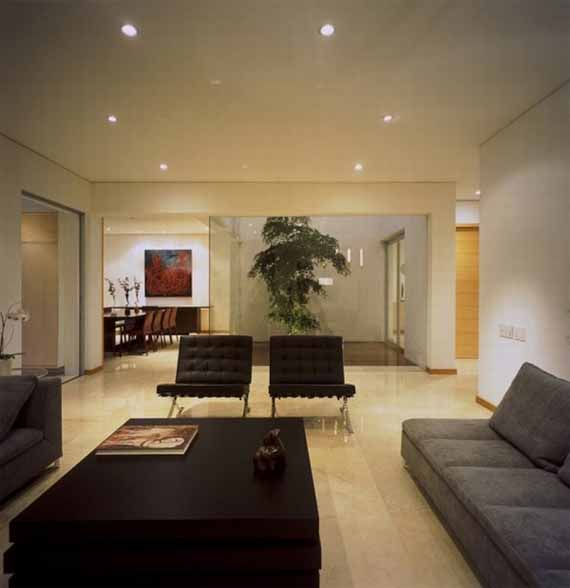 Interior Design Ct