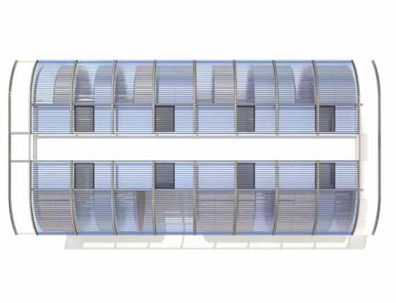 Image Result For Home Design Cheatsa