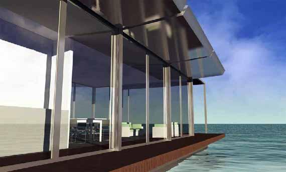 Decorate Home Design Flash Games Online