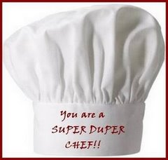 [super_duper_chef_award_premio_Diana.jpg]