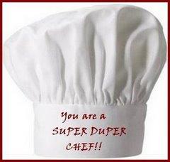[super_duper_chef_award_premio_Diana.jpg]