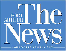 CLICK HERE TO RETURN TO THE PORT ARTHUR NEWS