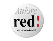 ACQUISTA IL LIBRO ON-LINE