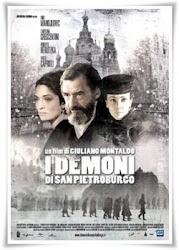 Baixar Filme Demônios de São Petersburgo (Dublado) Online Gratis