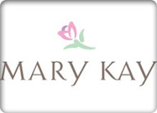 The latest Mary Kay E-Catalog