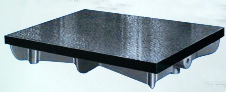 Mecanizado b sico basic metal works trazar for Marmol definicion