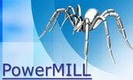 Инструкция PowerMill на русском