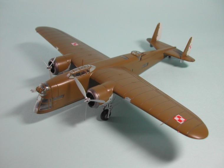 Регистрация Моделка RC Чертежи авиамоделей Ан-26 Модели, рисунки схемы, чертежи (6) Хотя самолет Ан-26...
