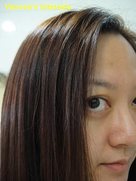Satin Hair Color Mocha Hair Color Mocha