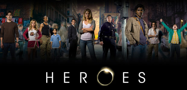 http://3.bp.blogspot.com/_uy0p8YQOnh8/S9MDjoXrK5I/AAAAAAAAAD4/NM94kJ0Y83E/s1600/heroes.jpg