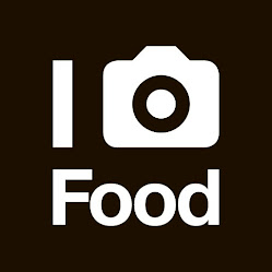 My Foodspotting