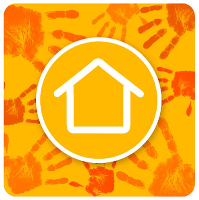 housing for all icon