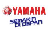 Yamaha Semakin di depan ada di Motor Vale dan Lorenzo