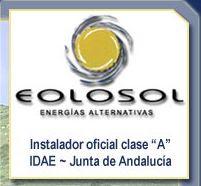 EOLOSOL