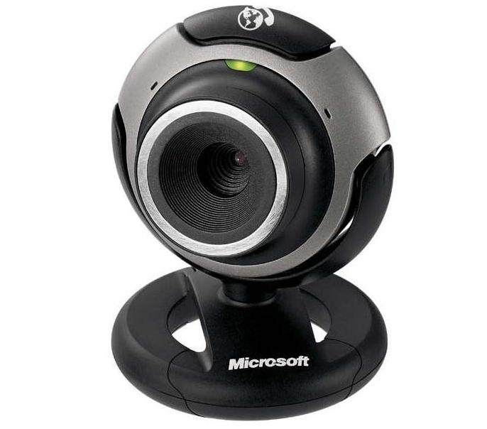 web-cam.jpg