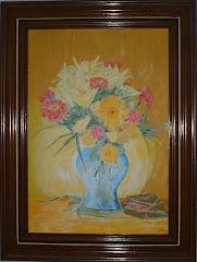 Picturi Personale
