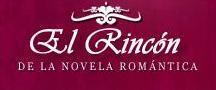 Todo sobre la novela romántica en  la web de RNR