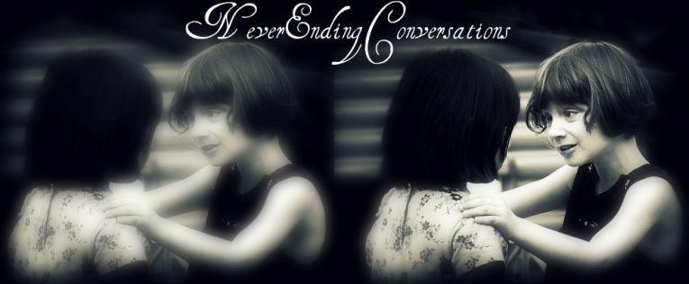 NeverEndingConversations