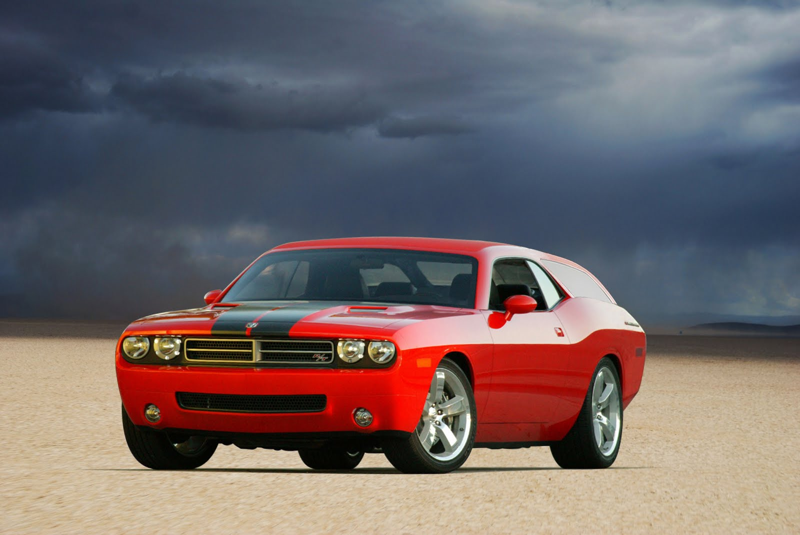 Anybody ever slept in your challenger dodge challenger forum challenger srt8 forums